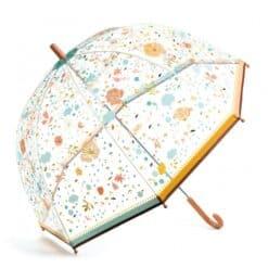 Djeco Paraplu Kleine Bloemen