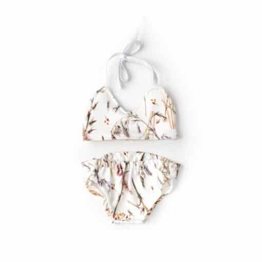 Nuki Nuby Bikini Takjes