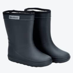 Enfant Thermoboots Blue Night