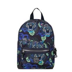 Pick & Pack Dangerous Cat Backpack S