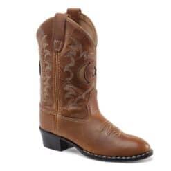 Bootstock laarzen Twinkle