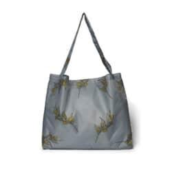 Studio Noos Grocery bag Olive
