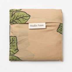 Studio Noos Grocery bag Fig