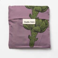 Studio Noos Grocery bag Artichoke