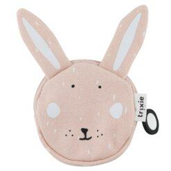 Trixie Portemonnee Mrs. Rabbit