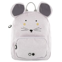 Trixie Backpack Mrs Mouse