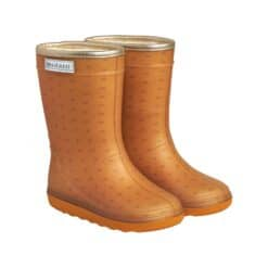 Enfant Thermoboots Inca Gold